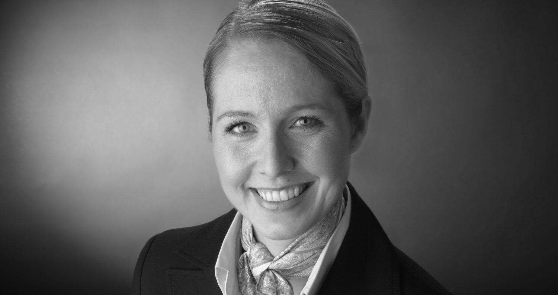 Christina Henningsen